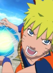 La Cuarta Gran Guerra Ninja ya tiene fecha con Naruto Shippuden: UNS 3