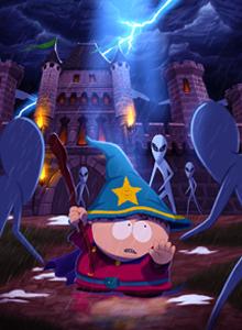 Ubisoft pone fecha a South Park: La Vara de la Verdad