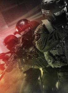 Análisis de Takedown: Red Sabre para PC