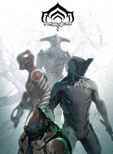 En otoño PlayStation 4 se llenará de ninjas espaciales con Warframe
