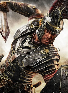 Nuevo gameplay de Ryse: Son of Rome para Xbox One