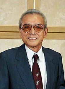 Muere Hiroshi Yamauchi, expresidente de Nintendo