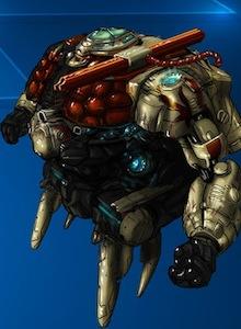 Análisis de Bionic Dues para PC