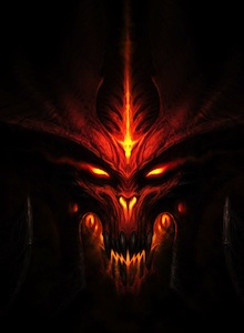 Análisis de Diablo III para Xbox 360