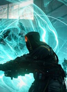 Nueva galería de imágenes de Killzone: Shadow Fall para PS4