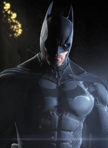 Análisis de Batman Arkham Origins para Xbox 360