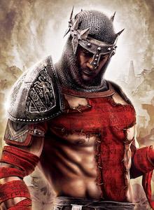 Análisis de Dante's Inferno para Xbox 360