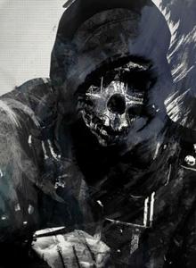 La edición Juego del Año de Dishonored ya está disponible en formato digital