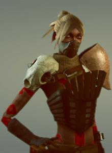 Análisis de Guns of Icarus Online para Steam
