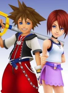 Análisis de Kingdom Hearts 1.5 HD para PS3