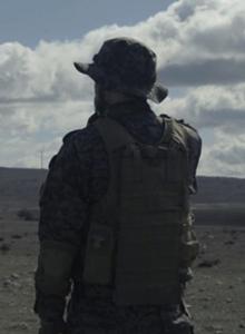 Modern Warfare: Sunrise, un corto fanmade de mucha calidad