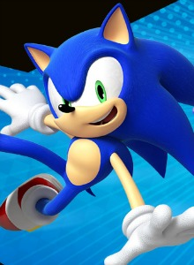 [AKB TV] Gameplay de Sonic Lost World para Wii U