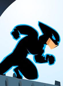 Sorteo de un código de Speedrunners para Steam