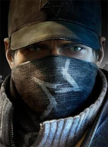 Watch_dogs se retrasa hasta primavera de 2014
