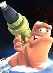 Análisis de Worms Clan Wars para Steam