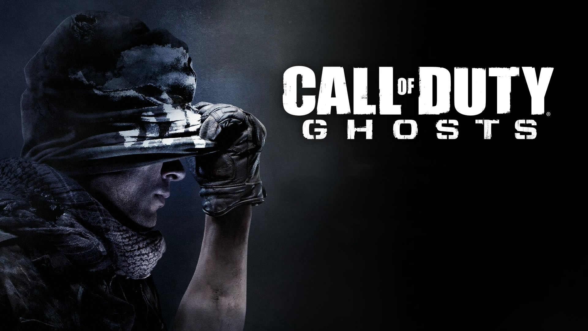 Parche Español Call Of Duty Ghost + RAMfix [MEGA]