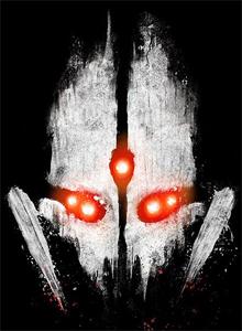 Comienza el evento Extinction Day en Call Of Duty Ghosts