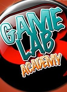 Los expertos en videojuegos te esperan en Gamelab Academy