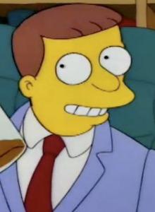 Conviértete en abogado con Nintendo 3DS y Phoenix Wright