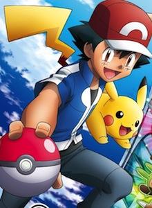 ¿Tendrá Pokémon una película con actores reales?