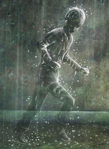 Análisis de Rain para PS3