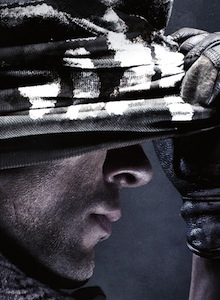 Gameplay de Call of Duty Ghosts – Campaña, Parte 1