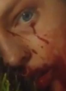 El mítico trailer de Dead Island se vuelve real
