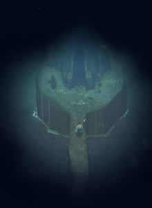 Below, la exclusiva para Xbox One de Capybara Games