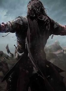 Monolith descubre La Tierra Media: Sombras de Mordor