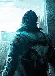 Deadlight: Director's Cut, una nueva oportunidad para enfrentarse a las Sombras