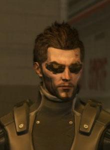 Análisis de Deus Ex Human Revolution para Wii U