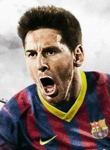 Análisis de FIFA 14 para PS4 y Xbox One