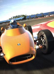 Nuevos trailers y características finales de Gran Turismo 6