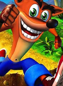 Rumor: PlayStation da pistas sobre un nuevo Crash Bandicoot