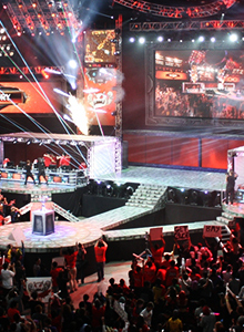 Europa será la anfitriona del All-Star 2014 de League of Legends