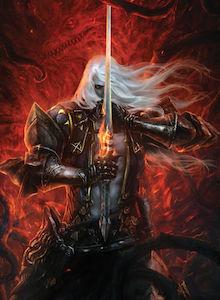 Análisis de Castlevania LOS Mirror of Fate HD para Xbox 360