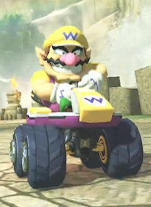 Vídeo promocional de los juegos exclusivos de Wii U