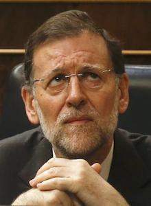 Gameplay de FTL para Mac starring Rajoy, Aznar y Aguirre