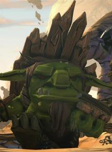 Gameplay de la beta de Project Spark para PC y Xbox One