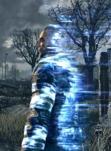 Primeras imágenes de Get Event para PC, PS4 y Xbox One