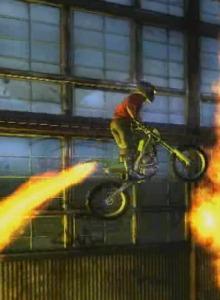 Análisis de Trials HD para Xbox 360