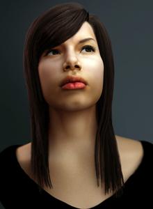 Una trabajadora de Imsomniac Games sufre un grave accidente de coche