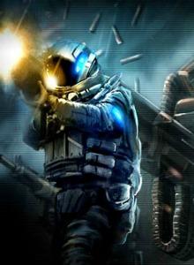 Blacklight: Retribution llega hoy a PS4 tras su retraso