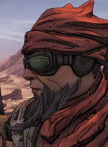 Telltale Games se asocia con Gearbox Software para lanzar Tales From Borderlands