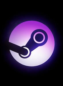 ¿Estamos frente al fin del monopolio de Steam en PC?