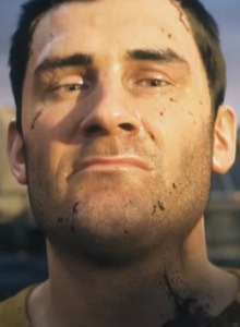 [E3 2014] Nuevo tráiler de Dying Light para PC, PS4 y Xbox One