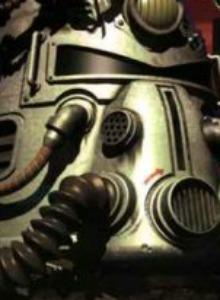 Fallout, Fallout 2 y Fallout Tactics gratis en GOG.com