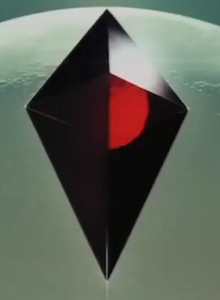 [VGX 2013] Trailer de No Man's Sky, de Hello Games