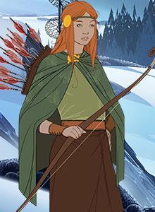 Aprende a luchar como los vikingos de Stoic Studio