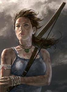 Recomendación compra navideña: Tomb Raider